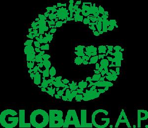 Certificado Global G.A.P