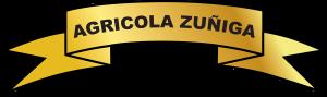 Agrícola Zúñiga